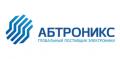Abtronics LLC