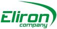 Eliron Company