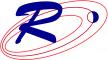 Радио-Орбита