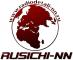 RUSICHI-NN