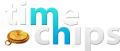 TimeChips LLC