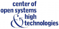 Center of Open Systems And High Technologies