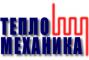 JSC Teplomechanika Ural