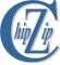 """ООО """"Chip-Zip"""""""