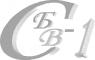 BWS1.Co
