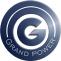 Shenzhen Grand Power Trading Co.,Ltd
