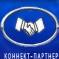 """ООО """"Коннект-Партнер"""""""