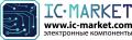 IC-Market