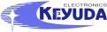 Keyuda (HONG KONG) Electron Limited