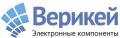 """ООО """"Верикей"""""""