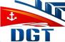 DGT Technology (HK) Co., Limited