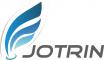 JOTRIN ELECTRONICS