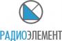 "ООО ""РадиоЭлемент"""
