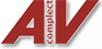 AV Complect