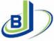 Believe Technologies Ltd.