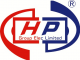 Haipo Group Elec Limited