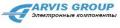 Arvisgroup
