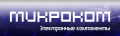 PKF Microcom