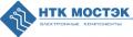 NTK Mostek
