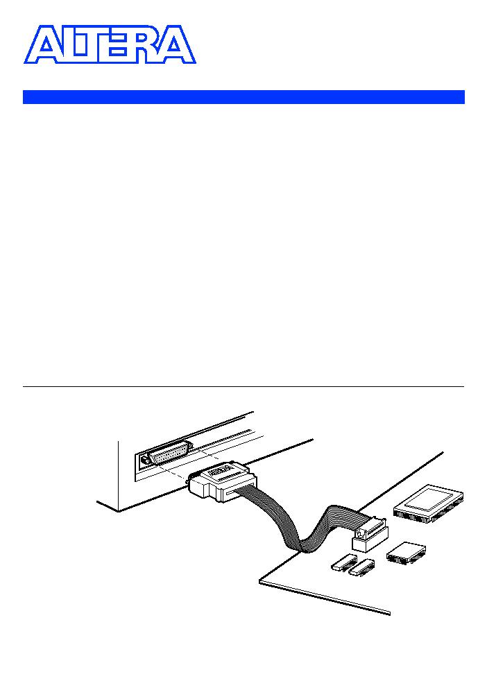 """"""",""""www.chipfind.ru"""