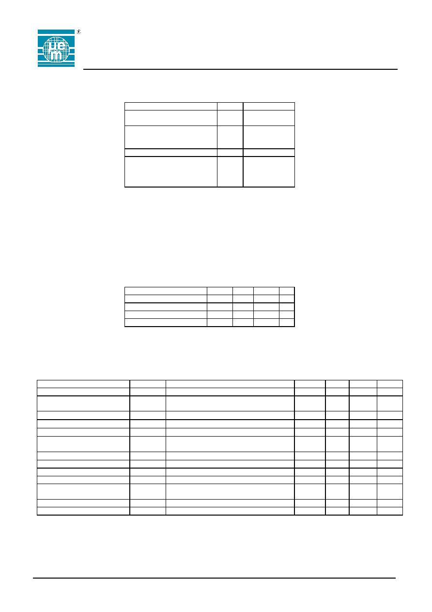 Product descriptioncmyk printing em4200 tk4100 t5577 pvc photo id card card stylepvc/plastic id cardmaterialpvc abs
