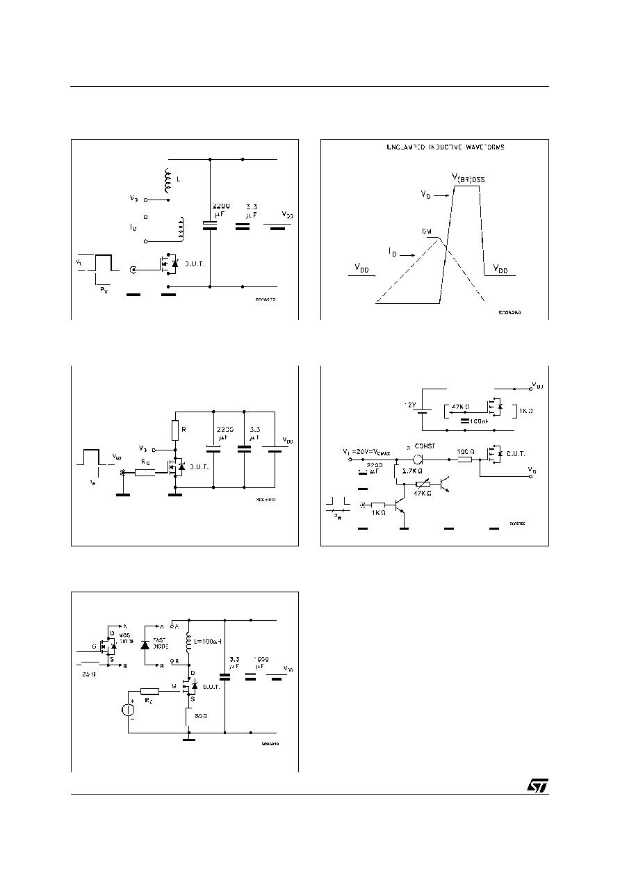 P36ne06fp electronics stock   p36ne06fp   p36ne06fp datasheet.