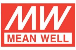 Новые светодиодные немерцающие источники стабилизированного тока on Mean Well