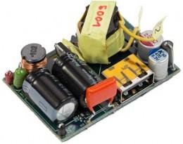 Семейства транзисторов MOSFET Infineon CoolMOS™ P7 и отладочные средства для них