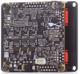 Контроллер положения NIX от Ingenia