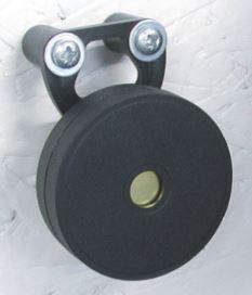 Мощные преобразователи звука SAST-2155 подходят для использования с внешними генераторами