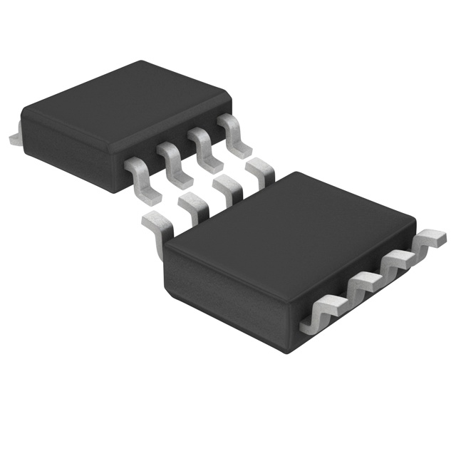 схема реле регулятор для генератора