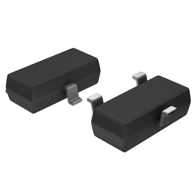 1758235da153 BSS138-7   Дискретные полупроводники (Discrete Semiconductor ...