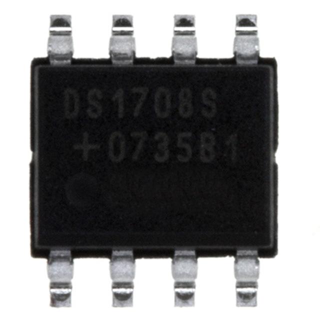 MAX13085ECSA+ - IC TXRX RS485/422 8-SOIC.