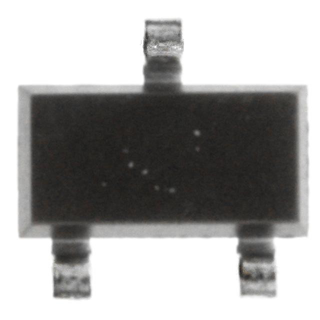 DMN3033LSN-7.