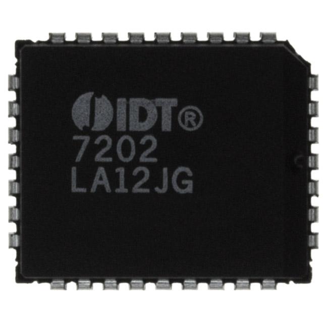 IDT7202LA12JG