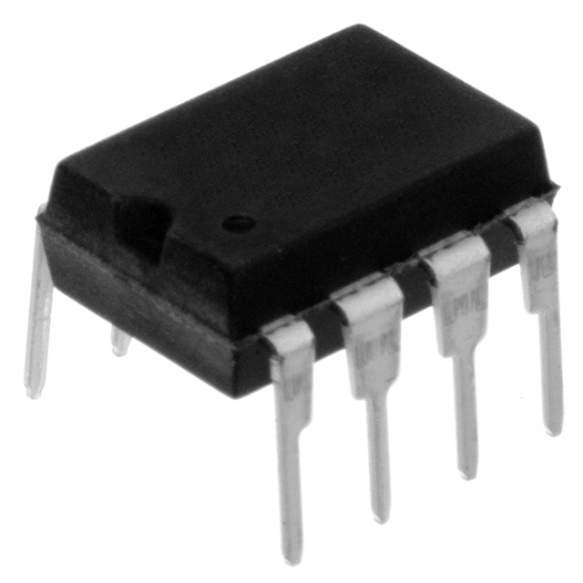DM0365R МС питния (шт).  LF398N/NOPB (шт).  IR2153D (шт)