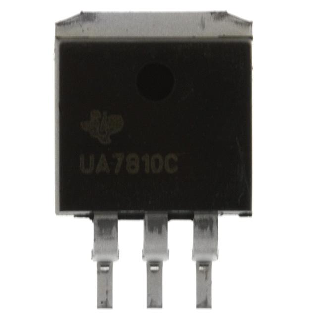 Новый l7810cv l7810 lm7810 to-220 регулятор напряжения 10 в 15a