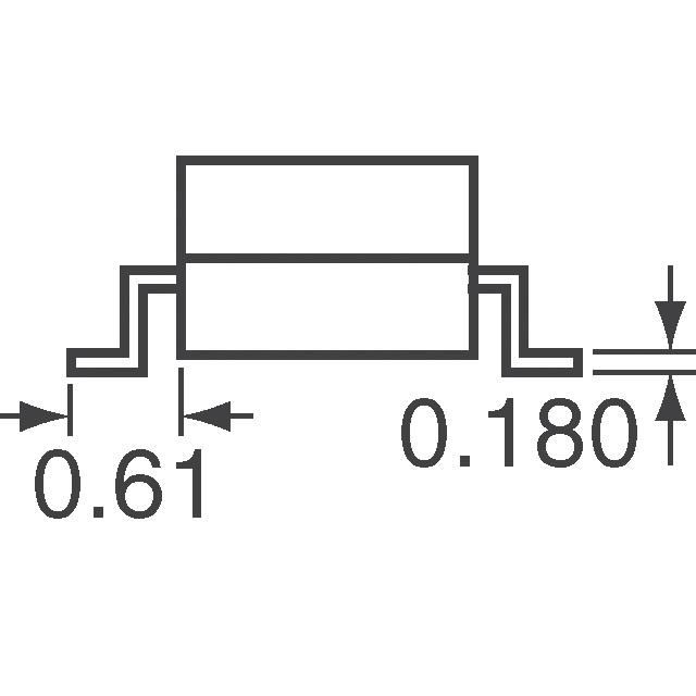 89f165d05ec8 BSS138-7-F   Дискретные полупроводники (Discrete Semiconductor ...