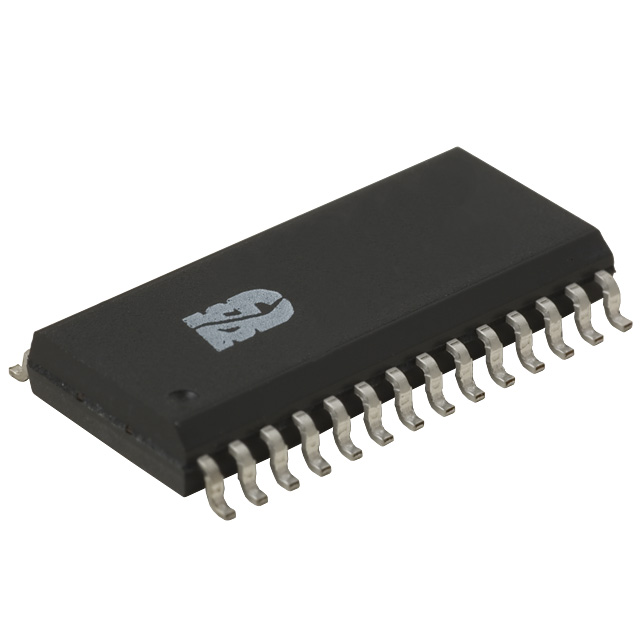 ISD1210S