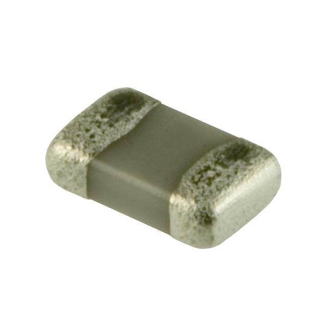 Закажите w3a41a101kat2a avx массив конденсаторов, 100 пф, 100 в, = 10%, smd (поверхностный монтаж)