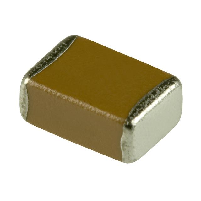 6,2пф 50v np0=5% 0805 чип конденсатор (smd)